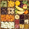 fruits-dryfruits